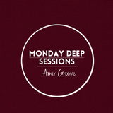 Monday Deep Sessions 018