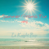 Summer Promo Mix 2018