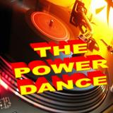 The Power Dance |18/09/2017 | Stefano Fanara - La Pulce