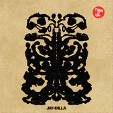 Shortee Blitz & Turkish Dcypha Present: Jay-Dilla The Mixtape