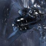 TriMatz - i.m. - Seventh_Son_Of_The_Seventh_Son nic mix 2014