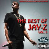 THE BEST OF JAY-Z VOL. 3