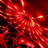 Ibicast Episode #1 - Vagabundos, Space Ibiza
