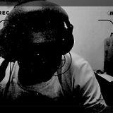 Alwidi - Hardcore Party2 2015 ( Original Re-Mix Alwidi )