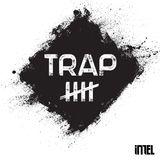 Trap 5