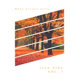 Issa Vibe v.01 | When Autumn Calls