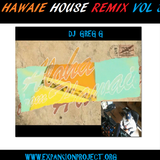 Hawaii House Remix Volume 3