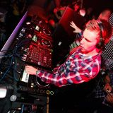 DJ PASK Set Mix - NICKY ROMERO Sound Session