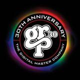 GrayArea Show Label Showcase: GRP Records, Jazz, Soul & World-side