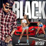 Black Mix Vol.2 DJ Neyser