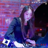GOLD LINE I SPM X DMR @ COCOLAND, SEOUL, KOREA, 13TH JULY, 2019