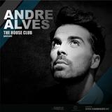ANDRE ALVES - PODCAST 2013JAN