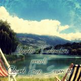 Alexander Funkmachine - Coloured House Session 022