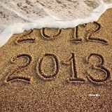 Last selection of 2012 - Happy 2013 to all music lovers!!!!