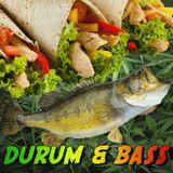Durum & Bass
