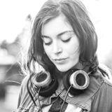 Franco Rana & djmitsuru Soulful House Mix 18.05.17