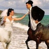 10.14.17 Pop Music Wedding (Explicit)