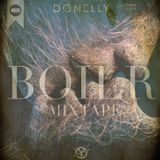 DØNELLY - BOILR MIXTAPE