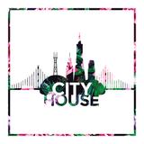 City House Vol 3: Sutter