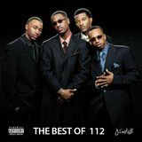 The Best of 112