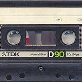 90's DJ Mix