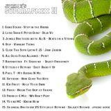 Jprime - SupaRapMix 2