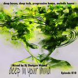 SGW Deep In Your Mind Episode 10