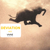 DEVIATION #28 (Dither)