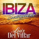 Ibiza Sensations 201 Send me your Instagram Stories listening it !!