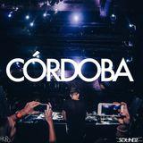 Off.Soundz.11 - Hobo @ BNP Club, Córdoba, Argentina (07/07/16)