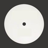 White Label Haus Vol. 2 - 2016
