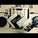 An Indie Rock All-45 DJ Mix - Don't Be A Jerk, Moke