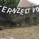 Meerjungfrauenduett live @ Sternzelt vol. 3
