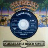 Donna Summer - 'I Feel Love' (Qattara Remix)