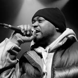 Best of Ghostface Killah aka Tony Starks of Wu Tang Clan ft Raekwon, Kanye West, Jadakiss, Dawn Penn