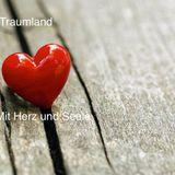 Traumland Live mit Herz und Seele