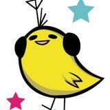 """With☆のメンバーが自由にやりたいことをやるラジオ ~ゆる☆ラジ(爆) Returns~ """"西川・武田 クイズ編"""""""