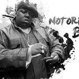 Notorious 20 Year Anniversary Tribute