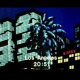 Night So Right @ No Fun Radio 11/7/17