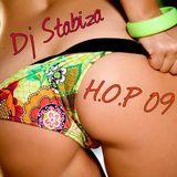 Dj Stabiza - H.O.P 09