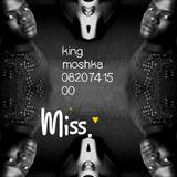 drum killa king moshka ×dj mostro × mr legend 2016.10.06 -Mp3