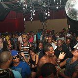 GET READY 2 DANCE #21 DJ TSMOOTH