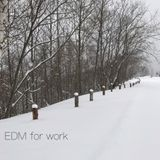 07YUMIX EDM for work