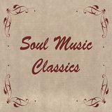 NOVEMBER 2019 CLASSIC SIXTIES SOUL MIX (DON'T LET ME LOSE THIS DREAM)