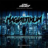DJ KARIMOV - MAGNETIKUM Mix