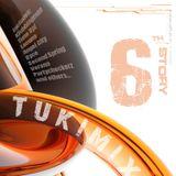 Tukimix 6th Story