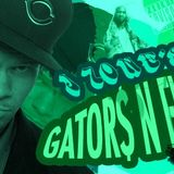 Best Of J Zone's Gators And Furs Radio Shows Part 3 By Hiphop Philosophy Radio