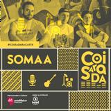 Coisarada - 6ª Edição - Somaa