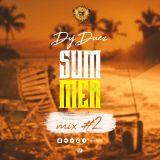 DVJ DUEZ SUMMER MIX #2