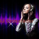 Mix 2012 DJ Crossfader